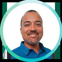 Orientador EducacionalProfessor Eduardo Vieira Corrêaeduardo.correa@iavne.com.br