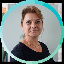 Psicóloga Escolar da Ed. Infantil e EFIMaura Gervásiomaura@iavne.com.br