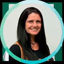 Psicologia EscolarSilvia Ratsbonesilvia@iavne.com.br